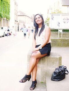 petite -fashion-blogger