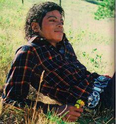 Charlie Wilson's fedora   michael jackson eating popcorn