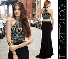 Camille La Vie Prom Dresses and Party Evening Gowns