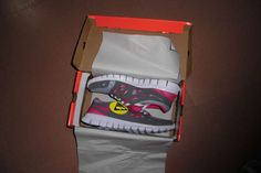 #CheapShoesHub #com nike free everyday, nike free run 3.0, nike free run mens, nike air max 2011, buy nike free, mens nike free, nike running shoes, nike run, nike free 3.0 men