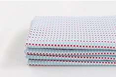 cotton 1yard 44 x 36 inches 1Y Fabric Pack 36  by cottonholic, $13.60