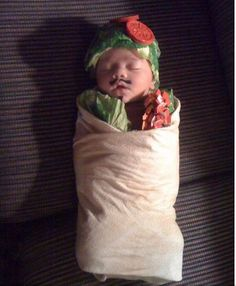 We did a ton of searching to find you the BEST Homemade Halloween Costumes to make for your kids! These are all so cute & original. They are pretty much guaranteed to win any Halloween costume contest! Camping Costumes from Kitchen Fun With My 3 Sons… KFC Costumes from Kitchen Fun With My 3 Sons…...Read More »