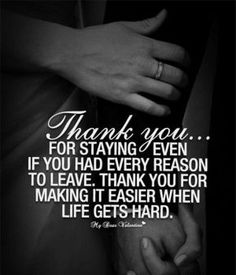 Anniversary Quotes for Him ♥ Love Quotes for Your Boyfriend   Girlterest #love #quotes @GirlterestMag #Anniversary