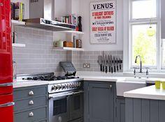 Дизайн кухни 6 кв.м фото https://myidealdesigns.com/dizajn-kuhni-6-kv-m-foto/