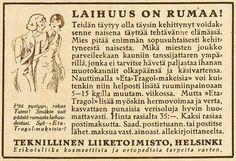 Anu Kovalainen: Vanhassa vara parempi