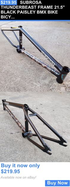 Liam Eltham Signature Paisley Colorway From Profile Racing Learn