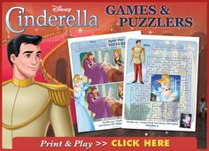 Free Downloads Games, Puzzles, Craft, Coloring pages and more!