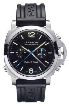 Panerai Luminor 1950 Men's Watch PAM00362