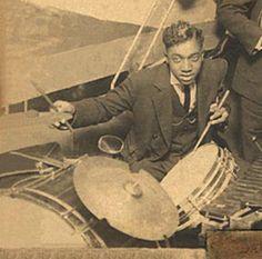 Young Jo Jones