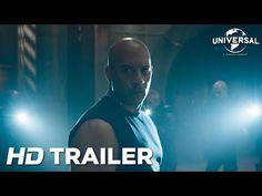 O nono filme da franquia teve sua estreia adiada para 2021 por causa da pandemia do coronavírus. Assista ao trailer!