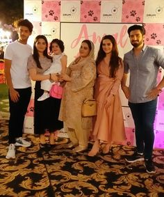 Amal Muneeb's Birthday Party Video Pakistani Wedding Outfits, Pakistani Dresses, Love Couple Wallpaper, Mom And Dad Quotes, Math Quotes, Aesthetic Roses, Aiman Khan, Pakistani Dress Design, Pakistani Actress