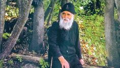 Saint Paisios the Athonite: Humility Makes the Devil Crumble - The Catalog of Good Deeds Humility, Modern Man, Our Lady, Saints, Orthodox Christianity, Devil, Pray, Stress, Turkey