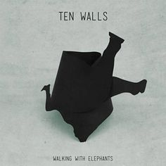 Found Walking With Elephants by Ten Walls with Shazam, have a listen: http://www.shazam.com/discover/track/109319307