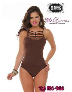 Body reductor colombiano en españa, body estilizador, bodys colombianos los encuentras en Elche en tu tienda latina Lucero Moda Colombiana ubicada en C/ Diagonal # 8  Info: 966 22 76 36.