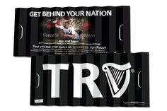 Rugby Clap-Banner Join Our Team, Guinness, Rugby, Banner, Products, Picture Banner, Banners, Rugby Sport, Beauty Products