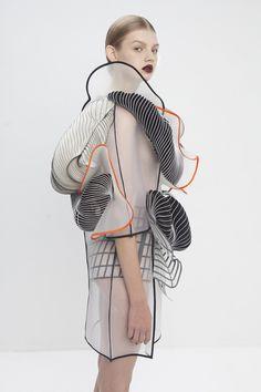 3dプリンタファッション - Google 検索