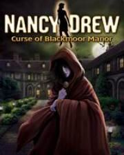This is the scariest Nancy Drew game ever! They claim that Shadow at The Water's Edge is but it has nothing on this game!