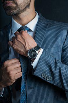 Bangalore Watches Lifestyle Images on Behance Watches Photography, Lifestyle Photography, Photography Poses, Daddy Aesthetic, Elegant Man, Stylish Boys, Poses For Men, Advertising Photography, Mens Fashion Suits
