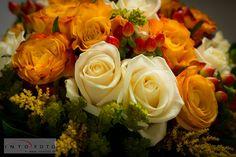 Bryllupsbuketten #Bryllupsbuket #Bouquets #Bouquet #WeddingBouquet #Intofoto #Bryllupsfotograf #Intofoto #Bryllupsfoto #Bryllupsfotografering #Hillerød #Nordsjælland
