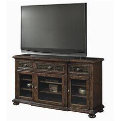 Marquis Tv Stand   Nebraska Furniture Mart