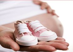 Explore result based surrogacy treatment in Delhi with SCI IVF hospital, known as best surrogacy center in India. Get to know more about the infertility treatment and cost with our expert doctors. Maternity Poses, Maternity Pictures, Pregnancy Photos, Maternity Photography, Baby Pictures, Get Pregnant Fast, Getting Pregnant, Ivf Cost, Ivf Treatment