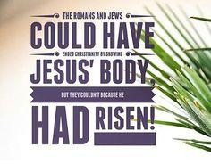 . . . Amen  _____ #justshare #God #good #words #godsword #sharethetruth #fact #truth #wordsoftruth #wisdom #bible #biblestudy #bibleverse #love #jesus #jesuschrist #lovejesus #bibleverseoftheday #learnfrombible #christian #ayatemas #FirmanTuhan #alkitab #indonesia #instanesia #instalike #likeforlike #igdaily #igers by hee12in http://ift.tt/1KAavV3