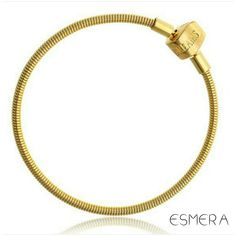www.EsmeraOnline.com.br (Loja virtual)  #pulseira #inspiracao #pandora #vivara #life #berloques #look #lookbook #lookday