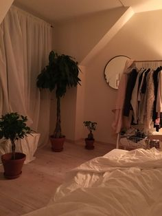 Image result for aesthetic bedrooms