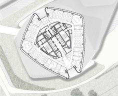 zha_citylife_milan_tower_floorplan22.jpg 2 232×1 819 pixelov