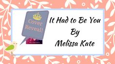 Did I not just put up a post 2 weeks ago about Melissa Kates book release and today we are revealing the cover for her book which will be published early next year! This Bossbabe is on… Achieve Success, Bossbabe, Motivate Yourself, Writer, Motivation, Business, Book, Cover, Inspiration
