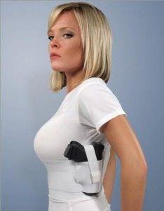 undertech-undercover-concealment-shirt-womens