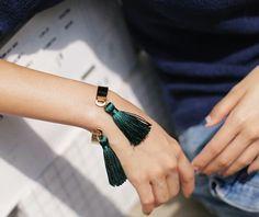 Tendances Bijoux 2017 Quelles seront les tendances en bijoux fantaisie de…