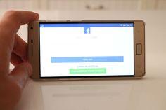 Android kullanıyor ve Facebook indirme hakkında kaynak site mi arıyorsunuz? O halde buyrun sitemize.