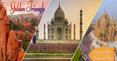 Best India tour Package in Singapore | India Tour Package #IndiaTourPackage #RajasthanTour #SouthIndiaTour  Contact Us- Mobile No.:- +91 9711885571 Email:- info@shaktatravels.com http://shaktatravels.com/