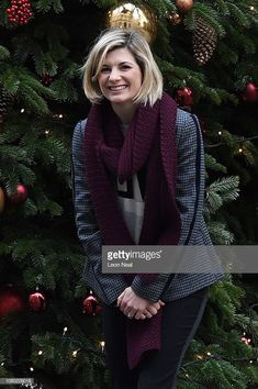 Jodi Whittaker, 13th Doctor, Doctor 13, Doctor Who Cast, Rose And The Doctor, Impossible Dream, Interesting Faces, Dr Who, Superwholock