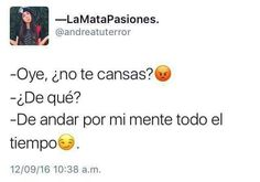 Ya parale no? Boss Quotes, Funny Quotes, Mexican Quotes, Cute Phrases, Funny Questions, Mr Wonderful, Spanish Quotes, Love Messages, Just Do It
