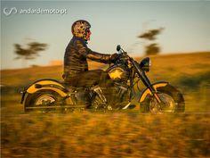 Teste+Harley-Davidson+Softail+Slim+S+-+Operação+Binário