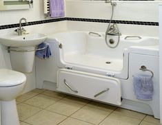 UK Specialists In Disabled Showers   Adjustable Height Assistive Bath