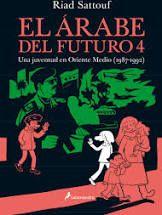 Pdf Book, Riad Sattouf, Novels, Books, Montpellier, Roman, Comics, Google, Youth