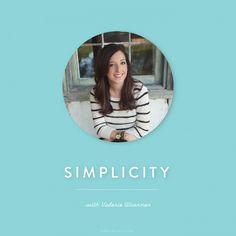 Emily Ley Blog