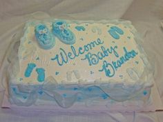 baby-shower-cake-booties-blue-boy