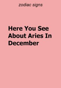 Here You See About Libra In December - ZodiacTypes Aquarius Facts, Sagittarius Facts, Zodiac Capricorn, Cancer Facts, Zodiac Calendar, Zodiac Compatibility, Daily Horoscope, You Are The Father