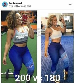 Best weight loss tips in just 14 days, Weight Loos, loss best cardio workout at home Best Cardio for Girls Weight Loss Tips For Girls Before And After Weightloss, Weight Loss Before, Weight Loss Goals, Best Weight Loss, Lose Weight, Lose Fat, Fitness Motivation, Tips Fitness, Pole Fitness