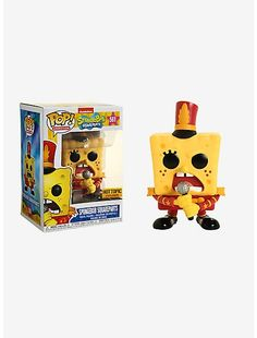 Shop for the latest pop! vinyl, pop culture merchandise, gifts & collectibles at Hot Topic! From pop! vinyl to tees, figures & more, Hot Topic is your one-stop-shop for must-have music & pop culture-inspired merch. Soft Grunge, Grunge Style, Style Indie, Tokyo Street Fashion, Grunge Outfits, Tomboy Outfits, Emo Outfits, Legos, Steven Universe