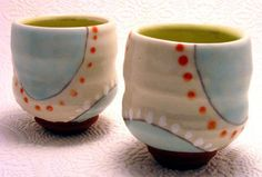 blue-and-white-cups-by-kristin-pavelka.jpg