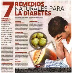 Hierbas Medicinales Para Revertir la diabetes tipo 2: Reversión Natural de la Diabetes