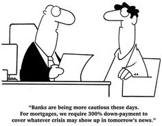 Let Lender411 Help You Find A Reputable Lender Today Mortgage Loans Mortgage Humor Mortgage Loan Officer