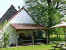 4-6 persoonshuis in Frankrijk in de Auvergne