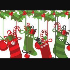 Bon dia Desembre!!!! ja fa olor de Nadal. El foc a terra encès les pessigolles a la panxa els dinars sopars estar amb la familia i amics esperar a que nevi...     bufar espelmes d'aniversari dos i tres vegades...    el millor mes de l'any. Abrigueu-vos!!!! #nins#ninsmanresa #modainfantil #moda#instadaily #instalike#instagood #christmas #christmastime #thebesttimeoftheyear #december #snow #winter #cold #santaclaus #tradicions #happiness