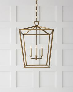 darlana medium lantern/maybe for the living room
